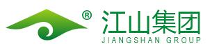 Shijiazhuang Jiangshan Animal Pharmaceutical CO., Ltd.
