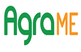 Jiangshan Will attend the AgraME 2018 Exhibition in Dubai UAE