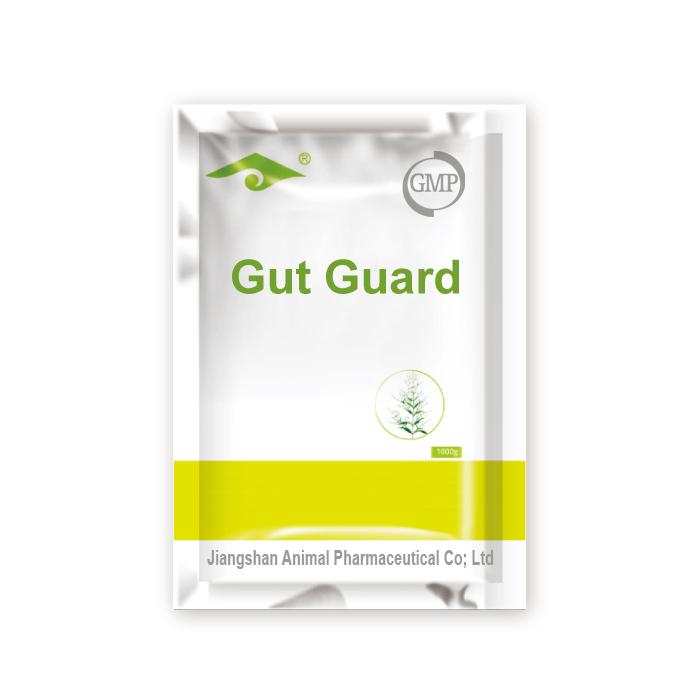 Gut Guard